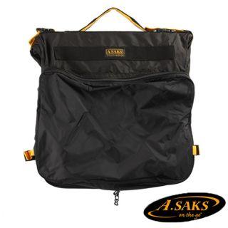 Garment Bags Buy Fabric Garment Bags, Rolling Garment