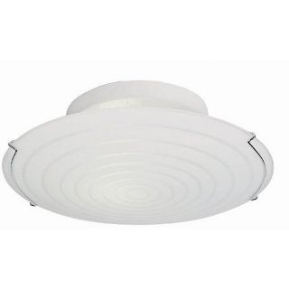Trans Globe Lighting & Ceiling Fans Buy Flush Mounts