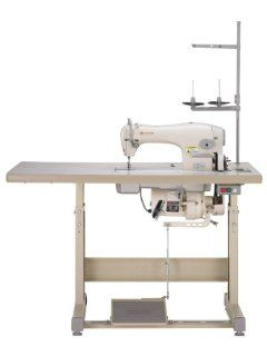 SINGER 191D 30 Complete Industrial Commercial Grade
