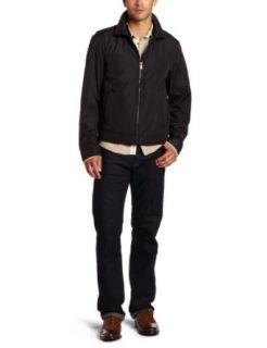 Michael Kors Mens 3 In 1 Track Jacket Clothing
