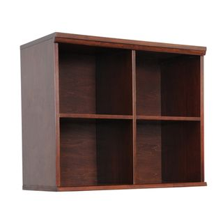 Integrity Direct Furniture Inc. Makena Chestnut Grove Quad Modular