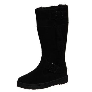 Bearpaw Womens Woodbury II Boots FINAL SALE