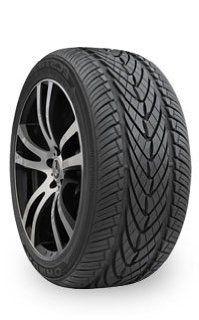 195/50R15 Kumho Ecsta AST (KU25) Tires (Quantity 1)