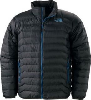 The North Face Mens Santiago Jacket Clothing