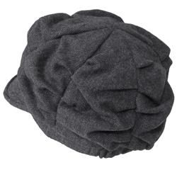 Adi Designs Womens Swirl Cap