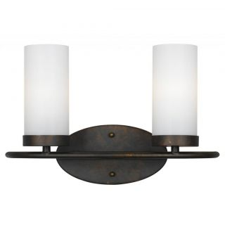 Cameron 2 light English Bronze Bath/ Vanity Today $121.99