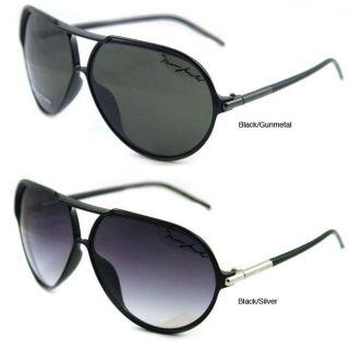 Marc Jacobs Unisex MJ 122 Plastic Sunglasses