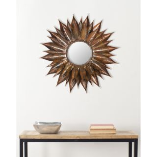 Silver Mirrors Buy Decorative Accessories Online
