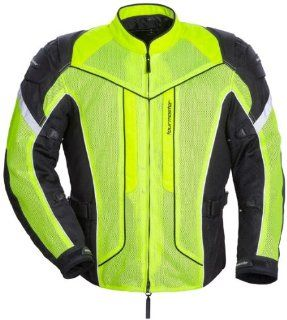 TOURMASTER SONORA AIR MOTORCYCLE JACKET (MENS TALL SIZES