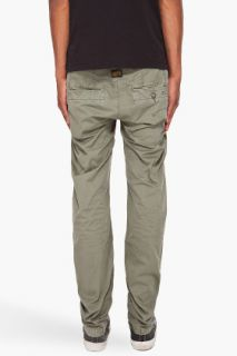G Star Bronson Tapered Chinos for men