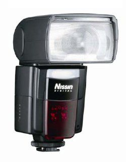 for Canon Digital SLR Cameras, Guide number 198
