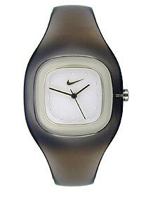 Nike Womens T0009 205 Presto Analog Watch Watches