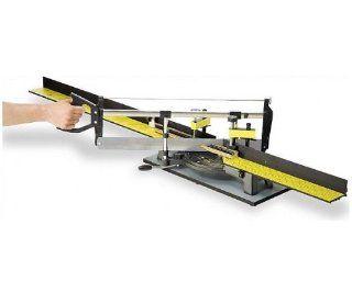 Logan F100 2 Pro Framing Miter Saw: Arts, Crafts & Sewing