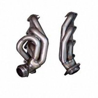 Gibson GP206S Stainless Steel Performance Header