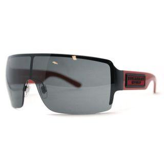 Burberry Womens BE3046 Fashion Sunglasses