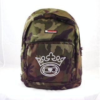 Sac à dos Royal Wear kaki militaire   Achat / Vente SAC A DOS Sac