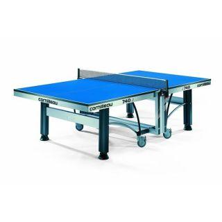 CORNILLEAU Table de Ping Pong Indoor Compétition 7   Achat / Vente