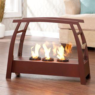 indoor outdoor gel fuel fireplace today $ 149 99 sale $ 134 99 save 10