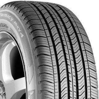 Michelin Primacy MXV4 Radial Tire   205/55R16 91V :