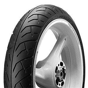 Dunlop D205 Sport Touring Front Tire   6/Black