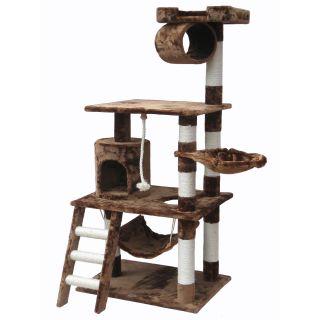 Cat Supplies Buy Cat Furniture, Cat Beds, & Cat Toys
