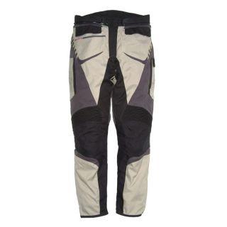 NITRO Pantalon NP 21 Gris/Sable   Achat / Vente VETEMENT BAS Pantalon