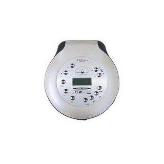 Brilliance Audio DMP 206b Soul  CD Audiobook Player