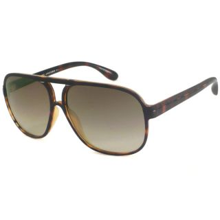 Marc By Marc Jacobs Womens MMJ136 Aviator Sunglasses