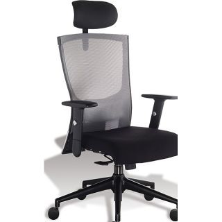 Ergonomic Chairs Buy Office Chairs & Accessories