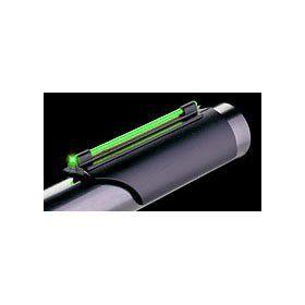 Truglo Glo Dot II .410 Gauge Sight, Green Sports