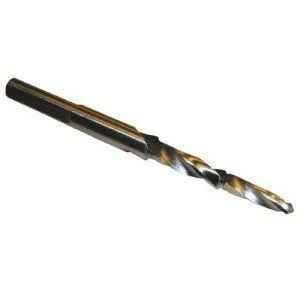 1X Miller Dowel Trufit Drill Bit