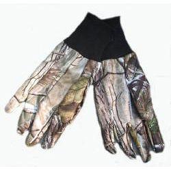 Cass Creek Pro Hood 3 piece Camo Scent Control Outfit