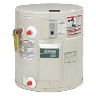 Reliance Water Heater CO 6 20 SOMS K 19GAL Elec WTR Heater