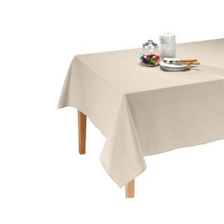 150 x 250 cm   Achat / Vente NAPPE DE TABLE Nappe Candy Mastic 150