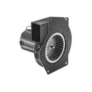 Inducer Blower (Intercity) 208 230 Volts Fasco # A148