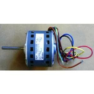 ELECTRIC M176 1/8 HP ELECTRIC MOTOR 208 230 VOLT 900 RPM