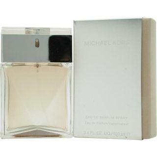 Michael Kors Michael Kors Womens 3.4 ounce Eau de Parfum Spray