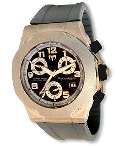 Techno Marine Alpha Mens Sport Watch
