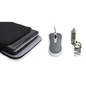 Kensington Technology Kensington Essentials Kit for