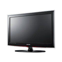 Samsung LN19D450 19 inch 720p LCD HDTV   OPEN BOX