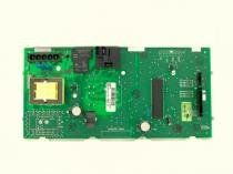 Whirlpool Dryer Control Board 8546219 Appliances