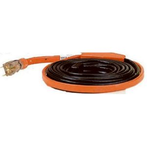 Thermwell HC12 12' Electric Heat Cable Kit