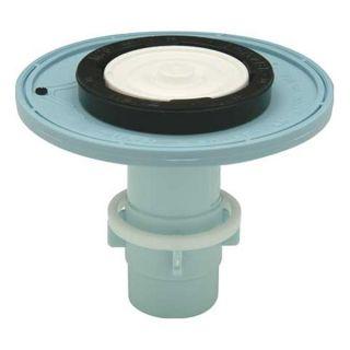 Zurn Industries P6000 ECR WS Toilet Repair Kit, 3.5 Gal