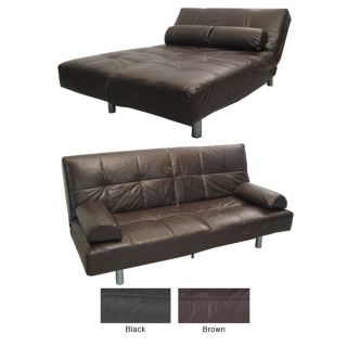 Phoenix Click Clack Futon Sofa Bed