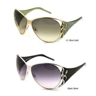 Roberto Cavalli RC 386 386 GENERICO Womens Sunglasses