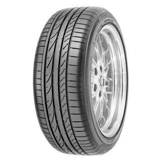 Pneumatique été Bridgestone 235/40ZR18 91Y Potenza RE050A   Vendu à