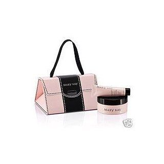 Mary Kay Extra Emollient Night Cream ~Gift Set Everything