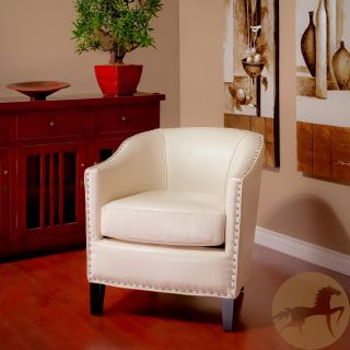 blue living room chairs buy arm chairs accent chairs
