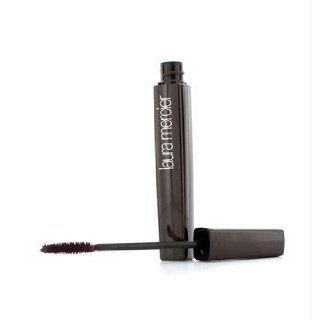 Laura Mercier Long Lash Mascara (New Shade Burgundy