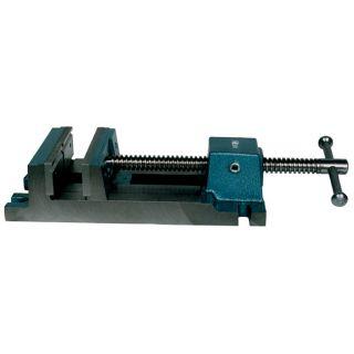 Wilton 1460 6 inch Heavy Duty Drillpress Vise Statio